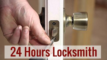 Safe Key Locksmith Service Chicago, IL 312-288-7597
